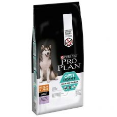 Purina Pro Plan Medium & Large Adult Opti Digest Grain Free 7 kg