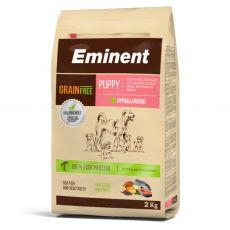 EMINENT Grain Free Puppy 2 kg