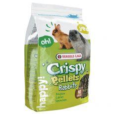 Crispy Pellets Rabbits 2 kg