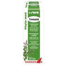 SERA Phyto med Tremazid 100 ml