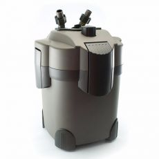 Filtr Resun Xtreme Canister Filter EF 600