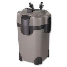 Filtr Resun Xtreme Canister Filter EF 800