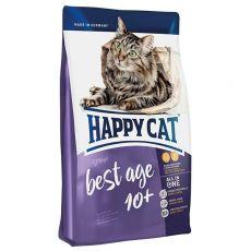 Happy Cat Best Age Senior 1,4 kg