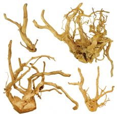 "Kořen do akvária Cuckoo Root ""PREMIUM"", 30 - 60 cm"
