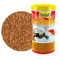 Tetra Gammarus 1000 ml