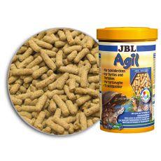 JBL Agil 1000ml