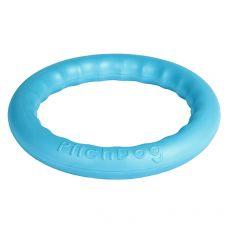Hračka pro psa Pitch Dog 28 cm, modrá