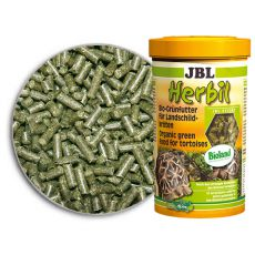 JBL Herbil 250ml