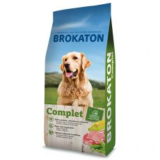 Brokaton Complet 20 kg