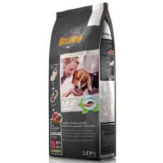 BELCANDO Lamb and Rice 15 kg