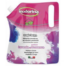 Čistič podlah Inodorina Magic Home, Lavender 1 l