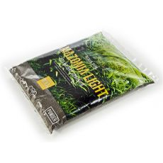 ADA Aqua Soil Amazonia Light Powder, 3 L