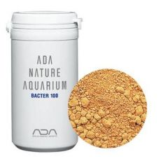 ADA Bacter 100, 100 g