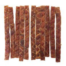 SALAČ Kachní sušené proužky 250 g