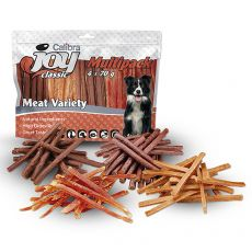 Calibra Joy Dog MULTIPACK Meat Variety 4 x 70 g