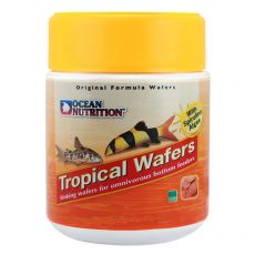 Ocean Nutrition Tropical Wafers 150 g