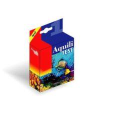 Aquili GH Test - celková tvrdost vody