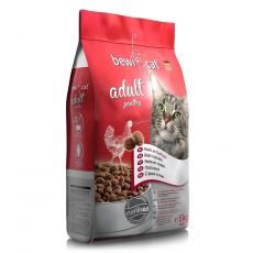 BEWI CAT Adult Poultry 5 kg