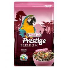 Versele laga Prestige Premium Parrots 2 kg