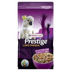 Versele Laga Prestige Loro Parque Australian Parrot Mix 1 kg
