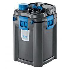 Vnější filtr Oase BioMaster 250