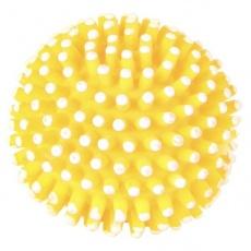 Hračka pro psa - gumový ježek - 8 cm