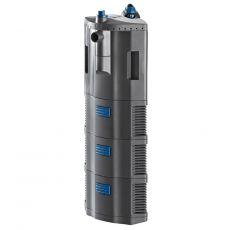 Vnitřní filtr Oase BioPlus Thermo 200