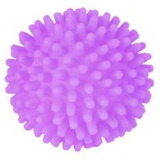 Hračka pro psy - ježek - 7 cm