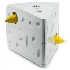 PetSafe FroliCat Cheese – hračka pro kočky