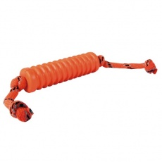 Gumová hračka pro psa - Long Mot mini - 12 cm
