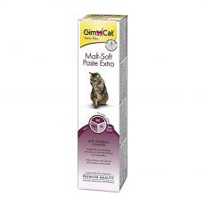 GimCat Malt Soft Extra Pasta anti hairball 50 g