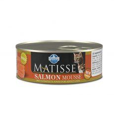 Farmina MATISSE cat Salmon 85 g