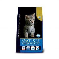 Farmina MATISSE cat Kitten 1,5 kg
