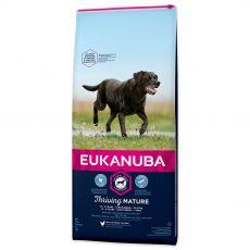 Eukanuba Mature Large Breed 12 kg