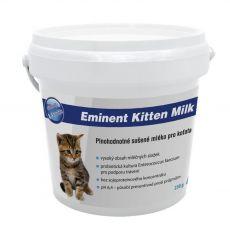 Eminent Kitten Milk mléko pro koťata 250 g