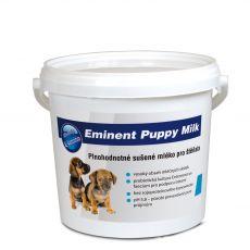Eminent Puppy Milk mléko pro štěňata 0,5 kg