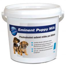 Eminent Puppy Milk mléko pro štěňata 2 kg
