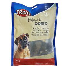 Dršťky pro psa sušené - 200 g