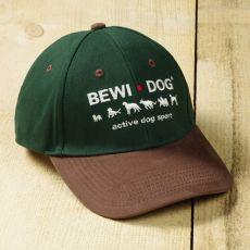 Kšiltovka Bewi Dog