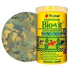 TROPICAL Bio-vit 1000 ml/200 g