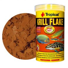TROPICAL Krill Flake 500 ml/100 g