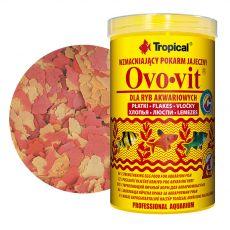 TROPICAL Ovo-vit 250 ml/50 g