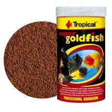TROPICAL Super Goldfish mini sticks 100 ml/60 g