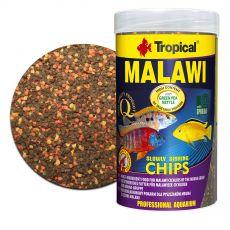 TROPICAL Malawi Chips 1000 ml/520 g