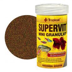 TROPICAL Supervit Mini Granulat 100 ml/65 g