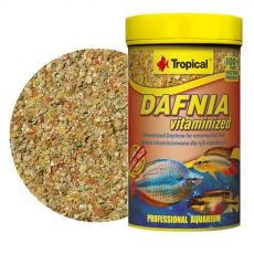 TROPICAL Dafnia vitaminized 100 ml/16 g