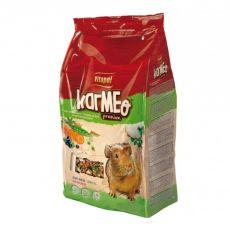 VITAPOL krmivo pro morče 400 g