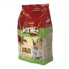 VITAPOL krmivo pro králíka 400 g