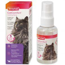 Beaphar CatComfort sprej 60 ml