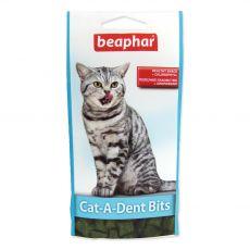 Beaphar Cat-A-Dent Bits 35 g